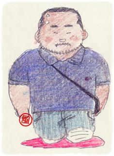 237眠い朝bg.jpg